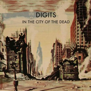 Digits Music
