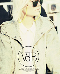 vdb-cover