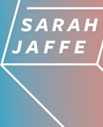 sarahjaffe