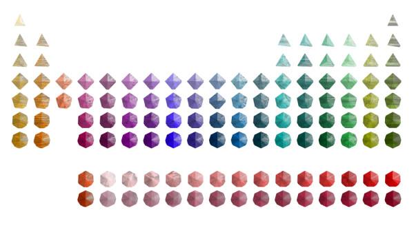 stefanie-posavec-information-design-6-600x360