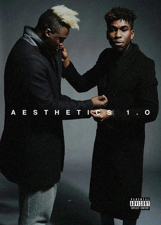 aesthetics-1
