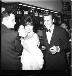 Joan-Collins-1961-con-Jack-Lemmon
